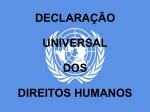 direitos-humanos-power-pointanibal1-14-728