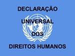 direitos-humanos-power-pointanibal1-14-728