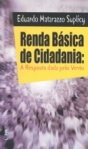 renda_basica_de_cidadania_9788525414793_m