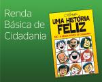 renda_cartilha