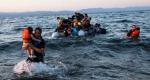 23.09-refugiados