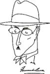 Fernando Pessoa3