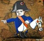 Napoleão 1