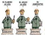 3-o-poder-executivo-legislativo-e-judiciario