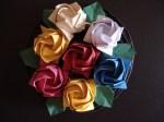 origami-de-rosas